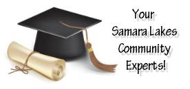 expert samlakes