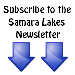 samara lakes subscribe