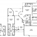 the-paddocks-plan-47