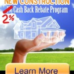 Inkednew-construction_LI